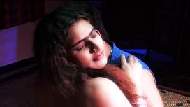 Hot Aunty Seduced by Nephew    Latest Hot Video   Babilona HD