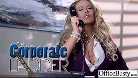 corinna blake Office Girl With Big Boobs Enjoy Intercorse mov