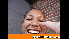 Gloryhole Blowjob16