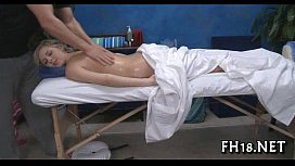 Hotty gets fucked so well xvideos preview