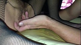 Best deep pussy fingering and squirting 3