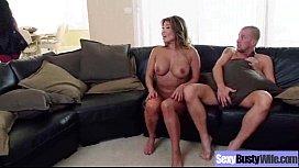 akira lane Horny Milf With Round Boobs Enjoy Hard Sex mov