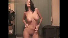 perfect boobs sexy striptease jollycamgirls.com