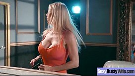 Sexy Busty Housewife (Alexis Fawx) Realy Love Hardcore Intercorse movie-01