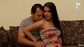 Porno Mexicano Mexican dandole a su best friend in the ass Honey Deamon