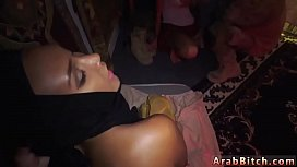 Arab husband webcam sex Afgan whorehouses exist!