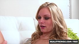 RealityKings - We Live Together - (Alli Rae, Shae Summers) - Country Lust