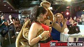 23 Cheating sluts caught on camera 056