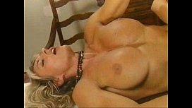 bodybuilding mature women part4
