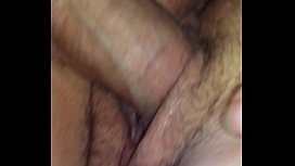 fucking married Tampa stripper while she'_s p. (thinks it'_s her husband)