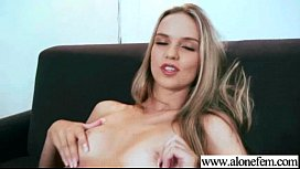 Alone Sexy Girl Please Herself With Things clip-13 xxx video