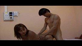 Hmong Annie.MP4