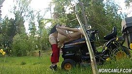monicamilf gre ipper