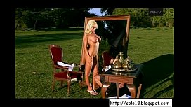 Emily Salazar Free Porn Videos - Free download Emily Salazar