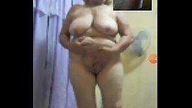 Abuela Arrecha 2