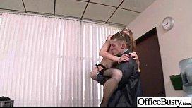 Hard Sex In Office With Big Round Boobs Sluty Girl shawna lenee video