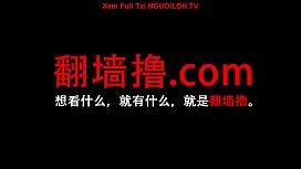 Nữ sinh cạo l&ocirc_ng lồn - NGUOILON.TV