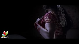 id 41004975: Telugu hot trailer . desparate boy