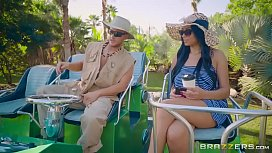 Brazzers Bethany Benz Big Butts Like It Big