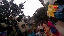 desichotitk presents HoT Bangladeshi Girls Walking and Shaking