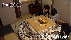 Bokep Jepang Ngentot Istri Teman Yang Sedang Mabuk