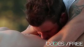(Rylie Richman, Brad Tyler) - Take Me There - BABES