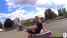 MallCuties Girls cheating their boysfriends for free shopping compilation xxx video