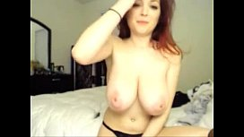 Absolutely Stunning Webcam Girl Cums - adultcams99.uk