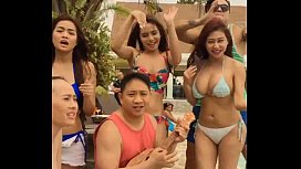 Temptation island tv nude