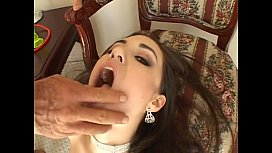 Sex Slaves 2 Scene 1