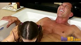 Fantasy Massage 11237