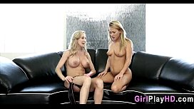 Horny lesbians 0185