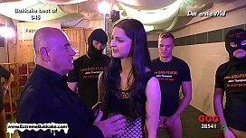 Free russian porn russian mature wife