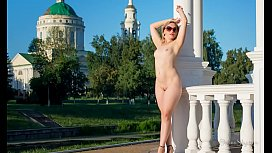 Slideshow of my most favorite photosets 2014-2020 in 720p