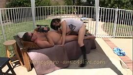 Big Tit Beverly Page Bangs Fatguy