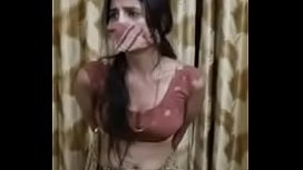 Please Say Who Is She Or Which Movie Super Hot Desi For Handjob