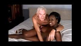 Ebony Old Man - Ayacumcom