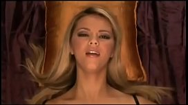 Ashlynn Brooke virtual best bits (uncensored)HD