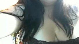 Madura big tits big pussy