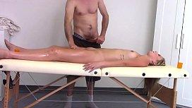 Teen Massage Sex xxn videos