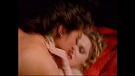 Les Vampyres 2 - Good Pounding