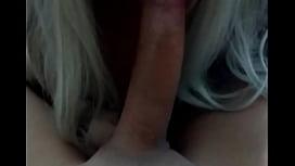 Especialista em Sexo Oral - Agende seu Horário pelo whats 11964433253 - Sigam no Instagram @gabrielastokweel
