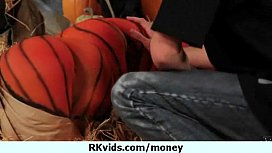 Real sex for money 29 sex image