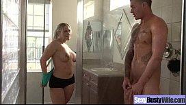 angel allwood Busty Hot Mature Housewife Get Sluty In Hard Sex Scene mov
