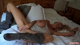 Mature nurse or a mother with a guy fuck her big tits mature milf blonde hardcore bigass ride