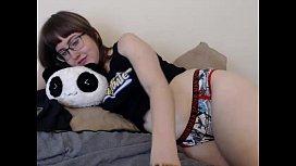 find6.xyz slut helena73 flashing pussy on live webcam