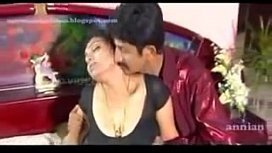 South Waheetha Hot Scene in Tamil Hot Movie Anagarigam.mp4 xxx pic