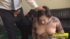 the fat girl choking xvideos preview