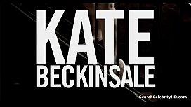 Esquire - Kate Beckinsale