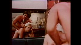 Deepthroat Original 1972 Film xxx video